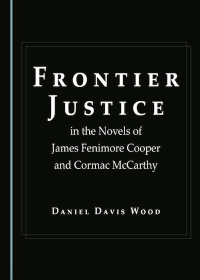 frontierjustice